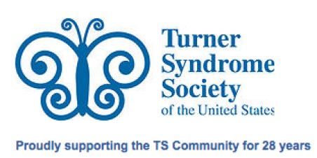 turner syndrome dating sites Turner syndrome is a chromosomal condition that affects development in females the most common feature of turner syndrome is short stature, which becomes evident by about age 5.