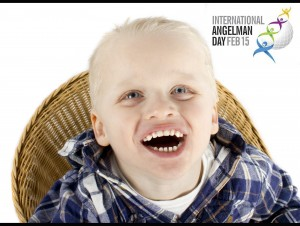 Angelman Syndrome | Pe...