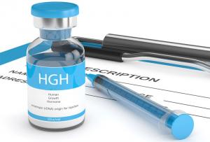 pros-and-cons-of-hgh-replacement_0.jpg